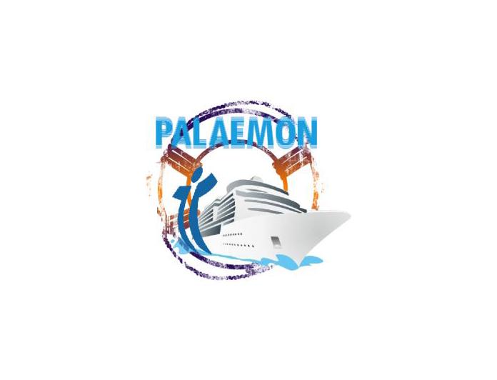 palaemon logo