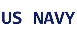 navyus