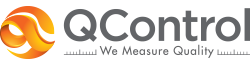 qcontrol-logo-new-small
